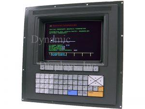 Allen Bradley CNC Monitors