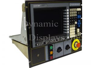 Toshiba CNC Monitors