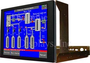 Other CNC Monitors